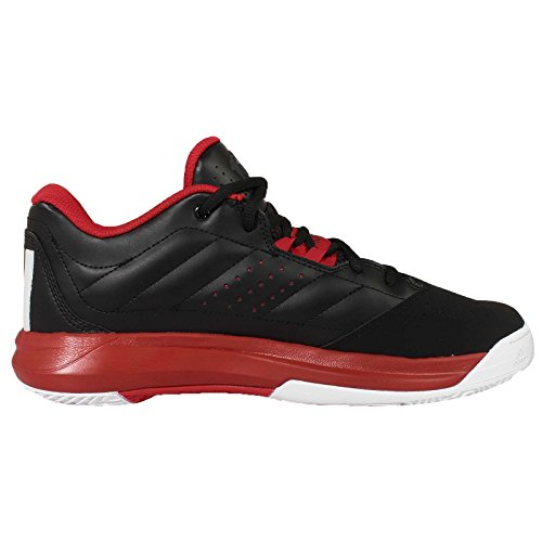 3d9e9372033e pictures of Adidas Men s D Rose Englewood IV TD