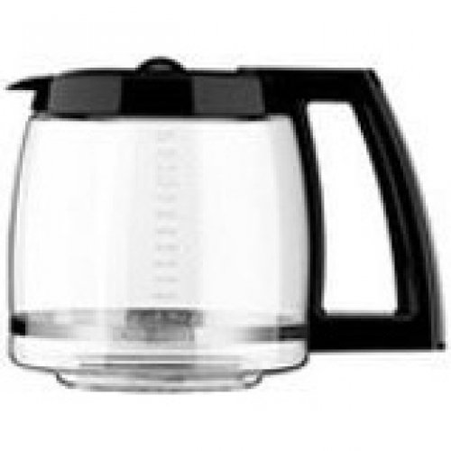 Cuisinart Coffee Maker Replacement Carafe