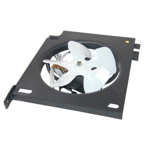 admiral-whirlpool-amana-maytag-hotpoint-ikea-fridge-freezer-fan-motor-genuine-part-number-4801321030