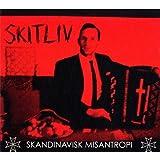echange, troc Skitliv - Skandinavisk Misantropi
