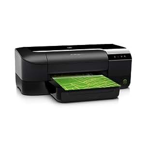 Amazon.com: HP Officejet 6100 e-Printer Wireless Color