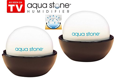 as-seen-on-tv-aqua-stone-humidifier-2-pack-by-telebrands