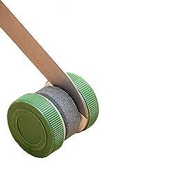 Futaba Kitchen Knife Sharpener Stone Abrader Grinding Wheels