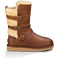 UGG Australia Becket Womens Shoes