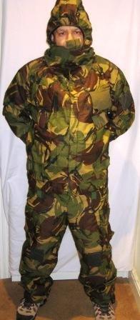 nbc-tuta-mimetica-composta-da-giacca-e-pantaloni-ideale-per-paintball-pesca-e-attivita-allaperto