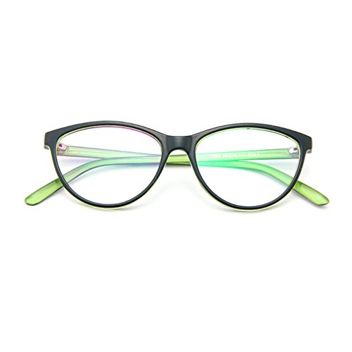 lomol-europe-and-america-retro-personality-transparent-lens-cateyes-frame-glasses-for-womenc3