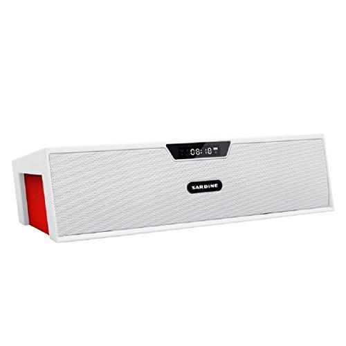 haut-parleur-portable-bluetooth-megadreamr-enceinte-sans-fil-stereo-musique-basse-box-premium-son-de