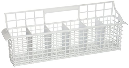 Frigidaire 5303282018 Silverware Basket Dishwasher (Frigidaire Dishwasher Basket compare prices)