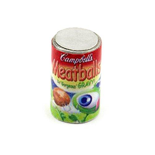 2-x-mytinyworld-dolls-house-miniature-can-of-campbells-meatballs