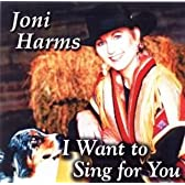 I Want to Sing for You