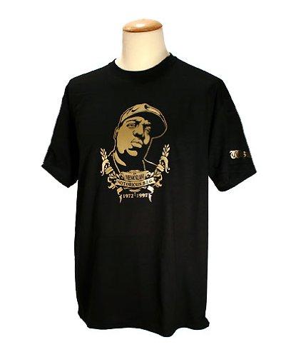 famigerato-grande-big-alla-memoria-designer-tieni-t-shirt-wizuals