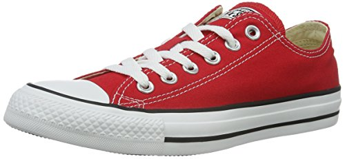 converse-chuck-taylor-all-star-core-ox-baskets-mode-mixte-adulte-rouge-39-eu