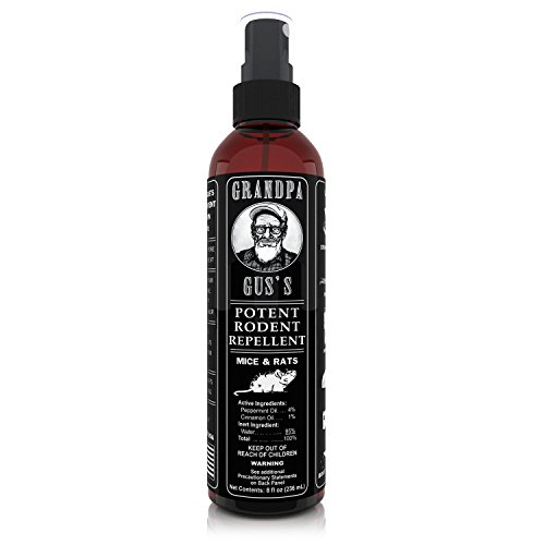 grandpa-guss-natural-rodent-repellent-double-potency-mice-rats-8-fl-ozs