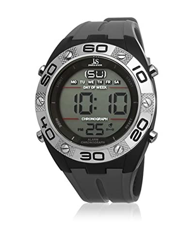 Joshua & Sons Reloj de cuarzo Man JS66GY 48 mm