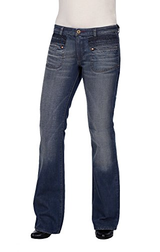 Diesel -  Jeans  - Donna Wash 0010HI 29 W/30 L