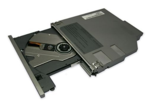 Sunvalleytek Internal Generic Dvd-Rw Burner For Dell Latitude X300,X1,D400,D410, D500, D505, D510, D