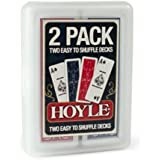 Hoyle Slice Playing Cards
