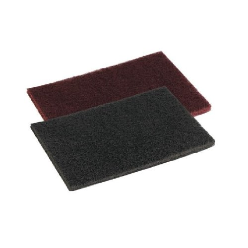 scotch-brite-handpads-zweiseitig-beschichtet-158-x-224-mm-verschiedene-kornungen-kornungk-600-800