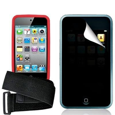 ipod touch 4g 8gb. ipod touch 4g 8gb.