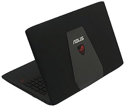 Asus-ROG-(GL552JX-CN316T)-Laptop