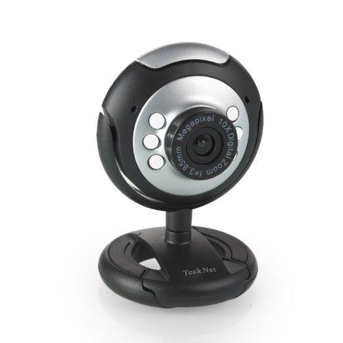 lucky-webcam-con-usb-5-mpx-lente-de-cristal-de-5-capas-microfono-integrado-y-6-led-color-negro-y-pla