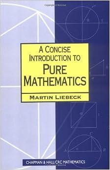How to study as a mathematics major lara alcock