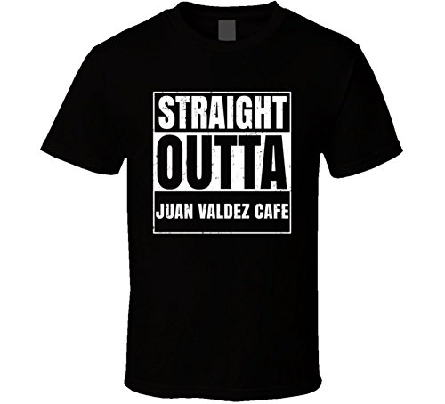 straight-outta-juan-valdez-cafe-restaurant-fast-food-chain-eatery-compton-parody-t-shirt-s-black
