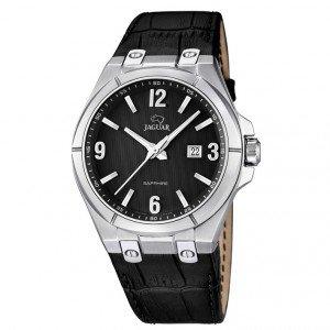 Jaguar Daily Classic reloj hombre cronógrafo J666/4