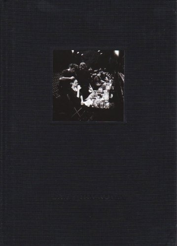 dries-van-noten-womens-collection-autumn-winter-2007-2008