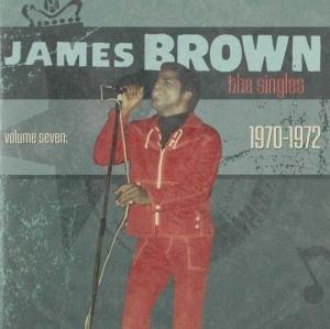 James - The Singles Volume Seven: 1970-1972 - Zortam Music