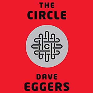 The Circle Audiobook