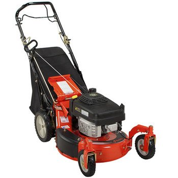 Ariens 911194 Classic LM21SW 179cc Gas 21 in. 3-in-1 Lawn Mower image