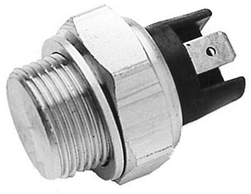 Intermotor 50000 Temperatur-Sensor (Kuhler und Luft)