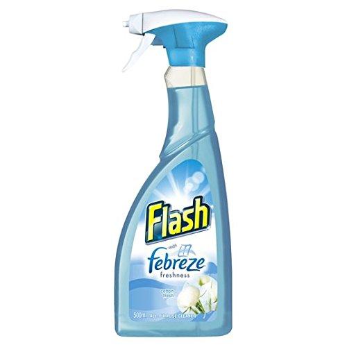 aerosol-de-flash-cleaner-500-ml-de-algodon-fresco