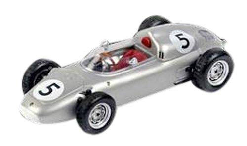 1960-2-in-true-scale-1-43-porsche-718-f2-5-graham-hill-solitude-gp-japan-import