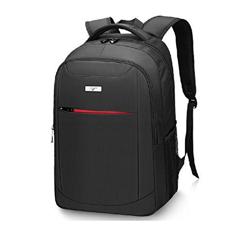 Wasserdicht-und-Freizeit-Unternehmen-Computer-Laptop-Taschen-Rucksack-Schultertasche-black-16-inch-black-16-inch