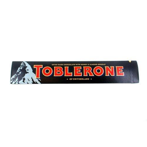 terrys-toblerone-dark-360g