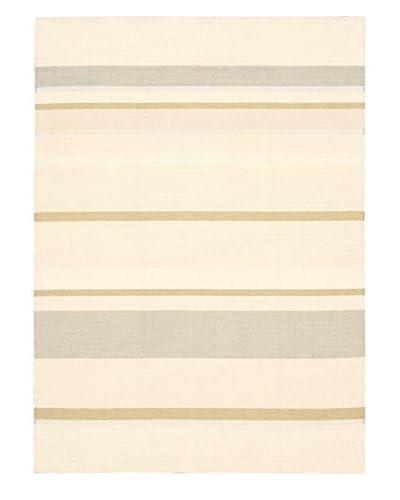 Calvin Klein Desert Stripe
