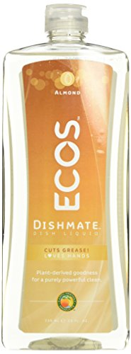 earth-friendly-products-dishmate-dishwashing-liquid-natural-almond-25-ounce-pack-of-3