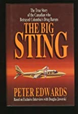 The Big Sting