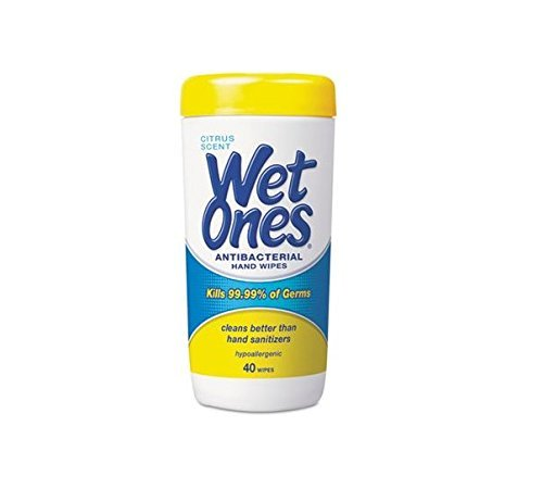wet-ones-moist-towelette-antibacterial-citrus-canister-40-count-by-wet-ones