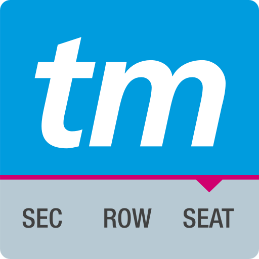 ticketmaster-event-tickets