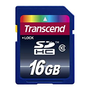 41HhhTcP0bL. SL500 AA300  Doppelpack Dane Elec 8GB SDHC Speicherkarten, Klasse 10 nur Heute  19,90€ inkl. Versand