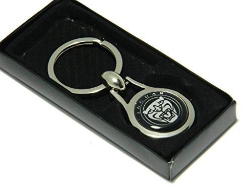 jaguar-porte-cles-anneau-porte-cles-cadeau-en-metal