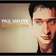 Nothing But You (PvD Club Mix) [feat. Hemstock & Jennings]