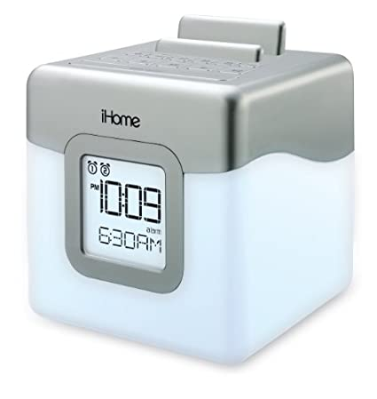 IHome-iHM28W2-GlowTunes-Docking-Portable-Speaker