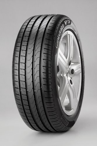 PIRELLI P7 CINTURATO 225/50 R17 94 W * CINTURATO RUN FLAT BMW-VERSION