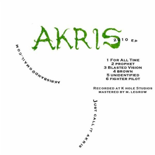 just-call-it-akris