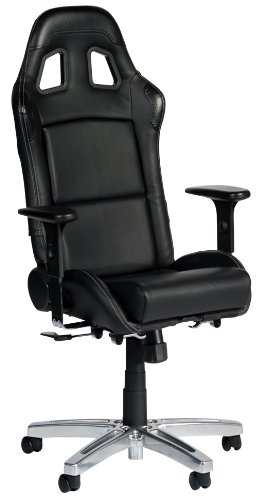 Gaming Chairs For Xbox 360 1054