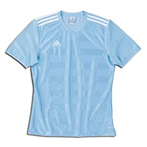 adidas Soccer Uniform Jersey: adidas Tabela 11 Replica Soccer Jersey